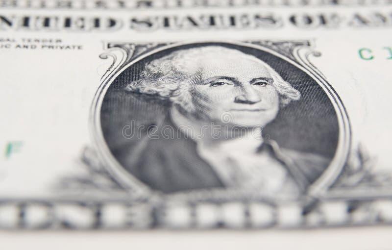 Download Mirada De George Washington Foto de archivo - Imagen de primer, cara: 64209606