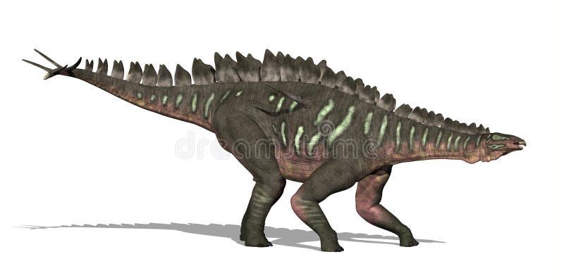 Download Miragaia δεινοσαύρων απεικόνιση αποθεμάτων. εικονογραφία από απόδοση - 22793786