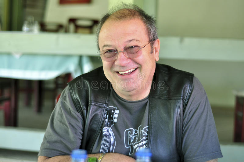 Download Mircea Baniciu Editorial Stock Photo - Image: 34058698