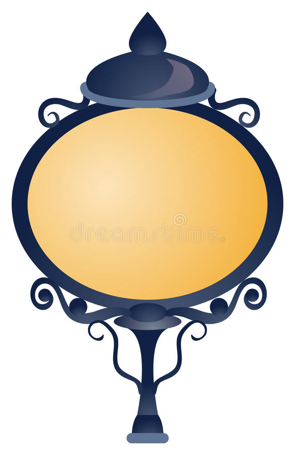 Mirror Royalty Free Stock Photos