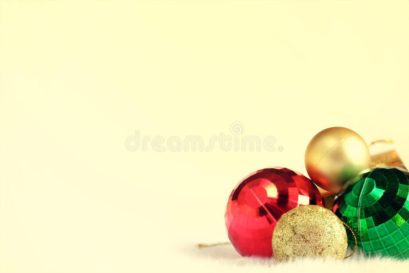 Mirror ball. For design or background stock photography