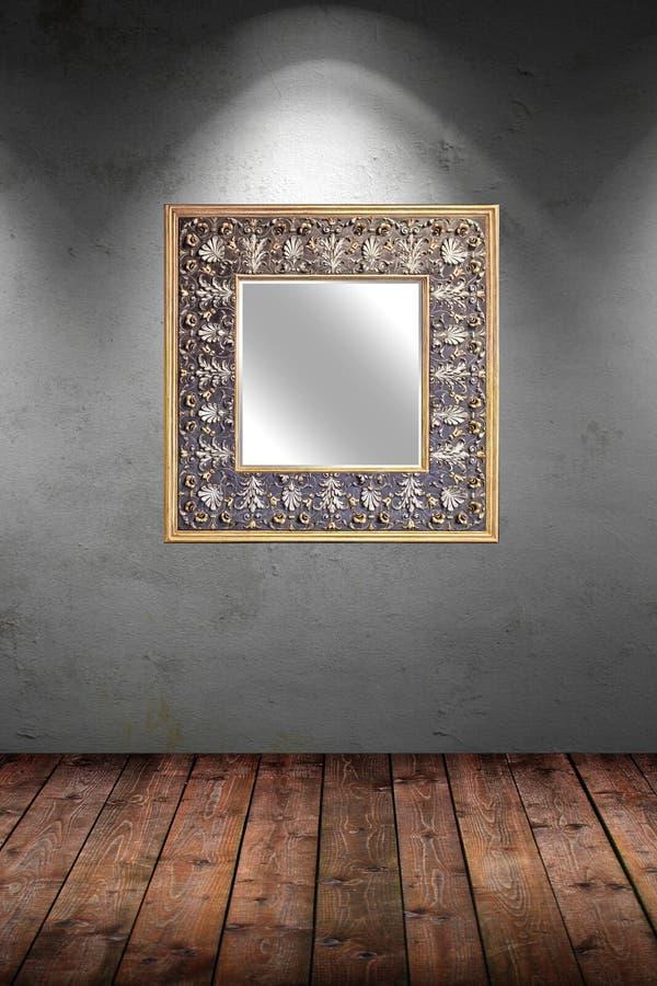 Mirror stock photos