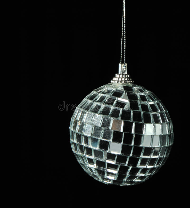Download Mirror sphere stock photo. Image of bright, color, lighting - 10995350