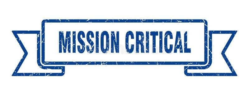 misja krytyczny faborek ilustracji