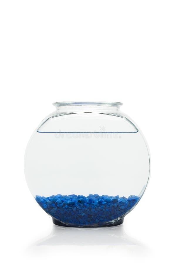 miskę ryb obraz stock