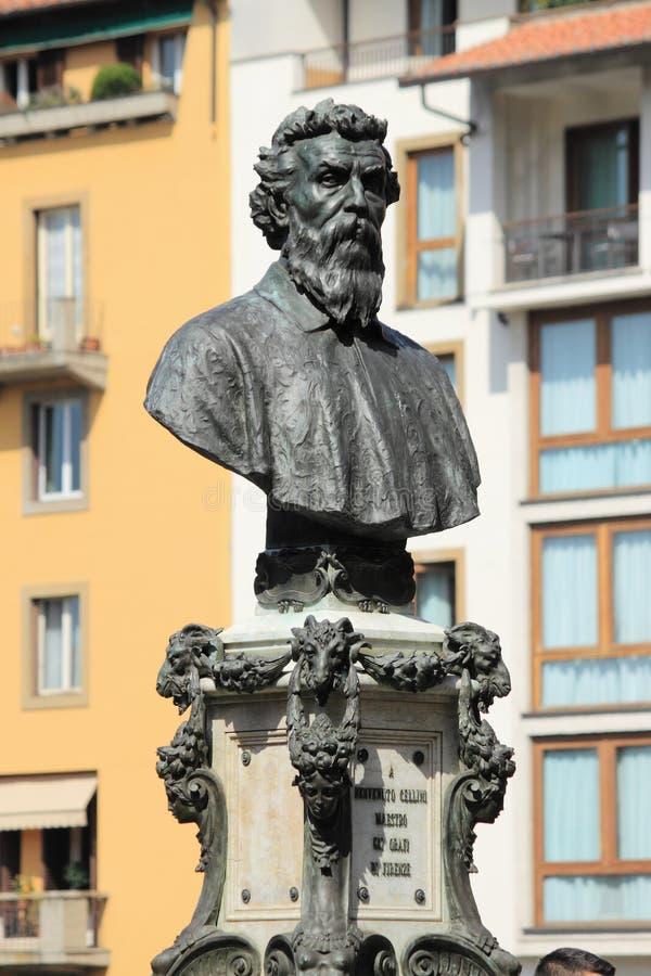 Download Mislukking Van Benvenuto Cellini Stock Afbeelding - Afbeelding bestaande uit italië, renaissance: 54079003