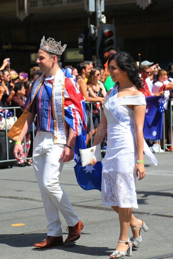 Australian transsexual, dustin diamond nude photos