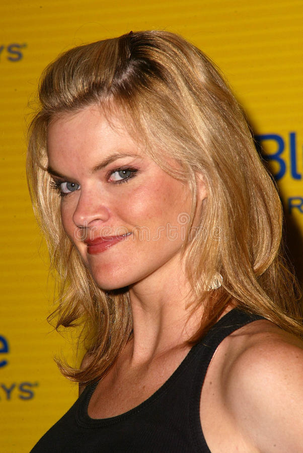 Download Missi Pyle editorial stock image. Image of launch, screening - 30726429