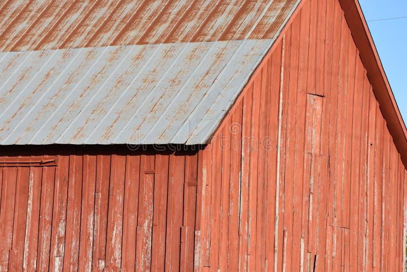 Texas Barn Stock Photos Download 692 Royalty Free Photos
