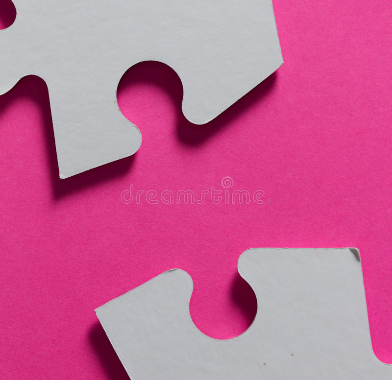 Download Missing puzzle piece stock image. Image of piece, metaphor - 23016999