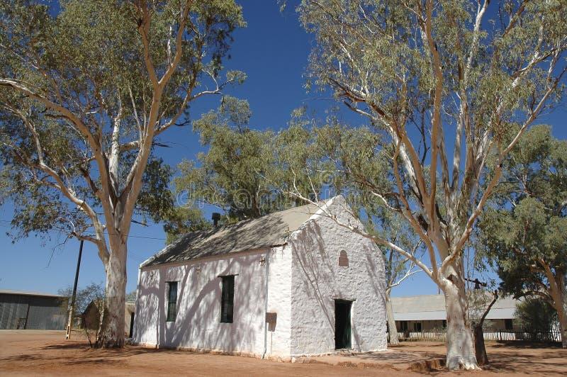 Download Missionär outback arkivfoto. Bild av aboriginals, missionär - 19792588
