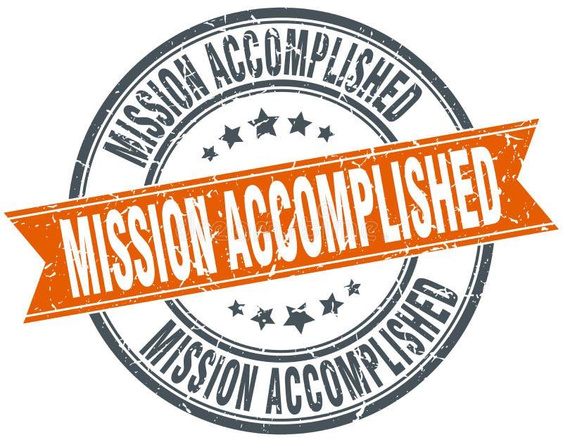 """Résultat de recherche d'images pour """"mission accomplie"""""""