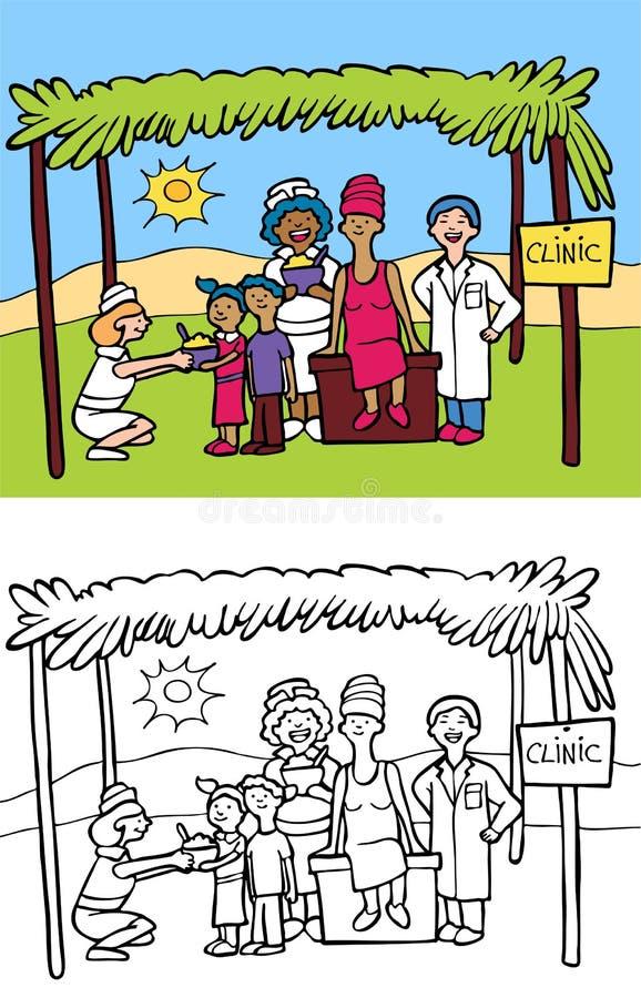 Missionaries Stock Illustrations – 32 Missionaries Stock