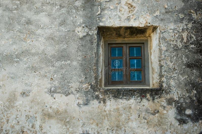 Missioni di San Antonio fotografie stock libere da diritti