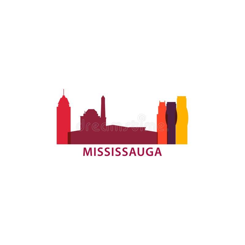 Mississauga Stock Illustrations – 58 Mississauga Stock