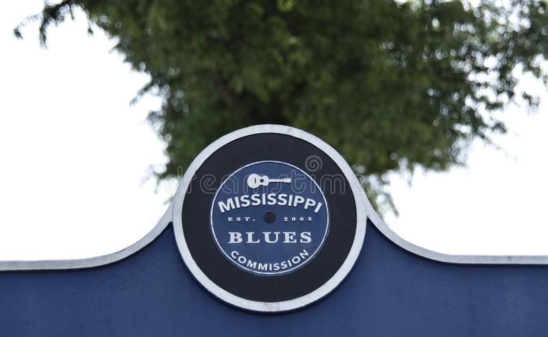 Mississippi Blues Commission. The Mississippi Blues Foundation is a support organization made up of a diverse group of business and community leaders. The role stock photos