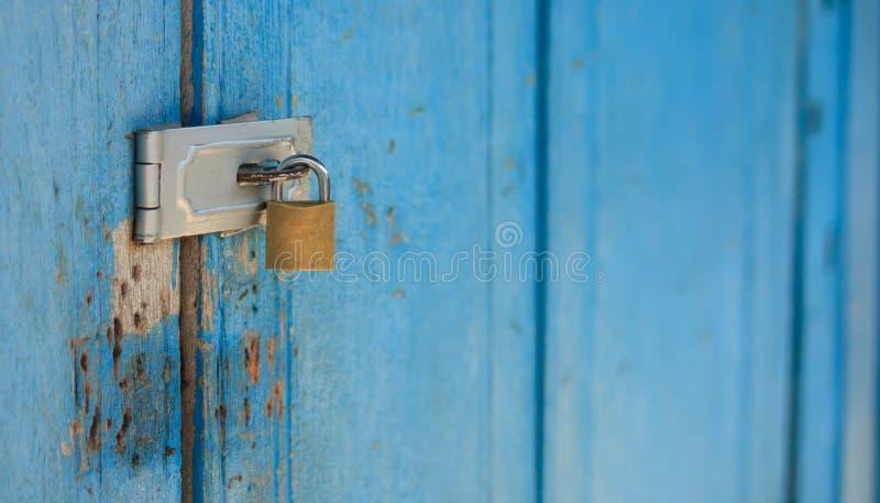 Mistrzowski klucz obrazy stock