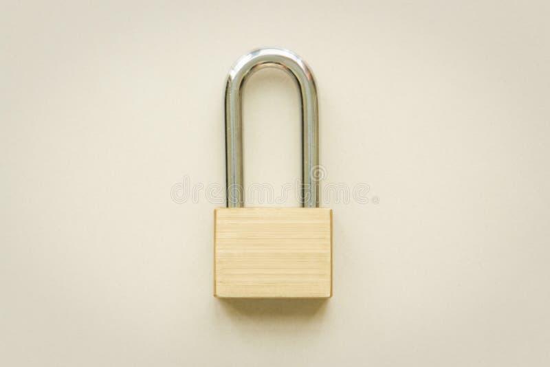 Mistrzowski klucz zdjęcia stock