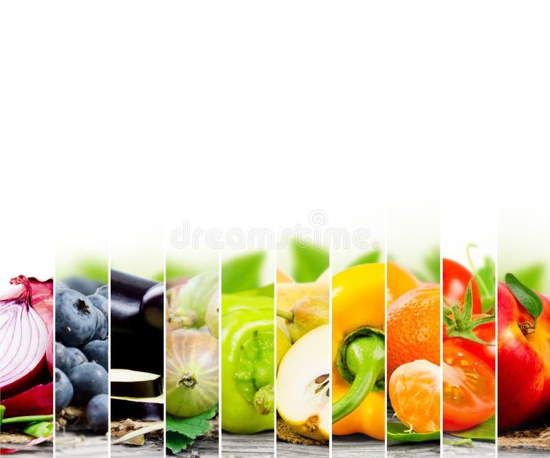 Mistura colorida fotos de stock royalty free