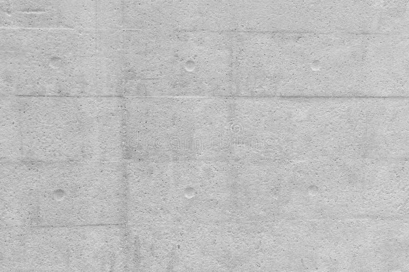 Mistura pequena da parede do cascalho com a pedra cinzenta branca, preta para fazer uma parede ou um assoalho na constru??o Casas fotos de stock royalty free