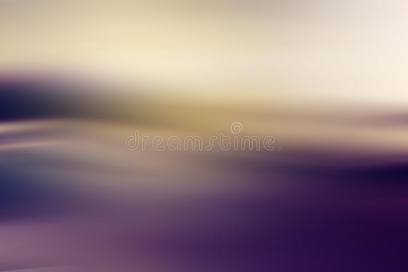 Misty Fantasy Background fotos de stock royalty free