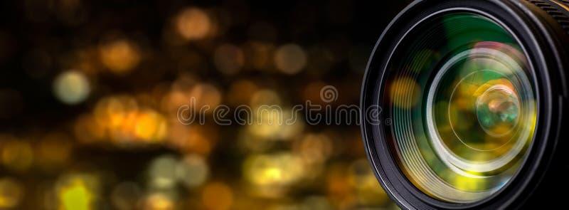 Mit Regenbogeneffekt lizenzfreie stockfotos