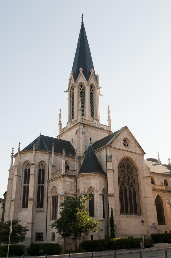 Download Mitt lyon arkivfoto. Bild av torn, kyrka, konstruktion - 19797682