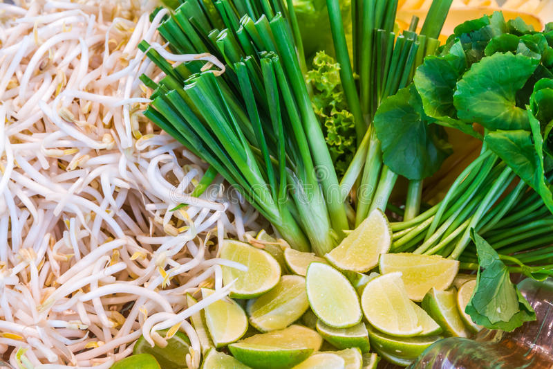 Download Mix Vegetable. Royalty Free Stock Photo - Image: 33528175