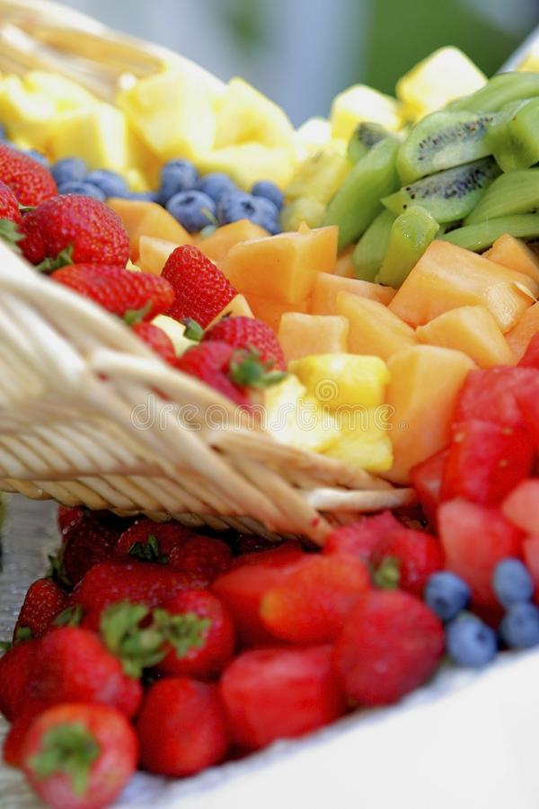 Download Mixed Fruits Stock Photos - Image: 16068153