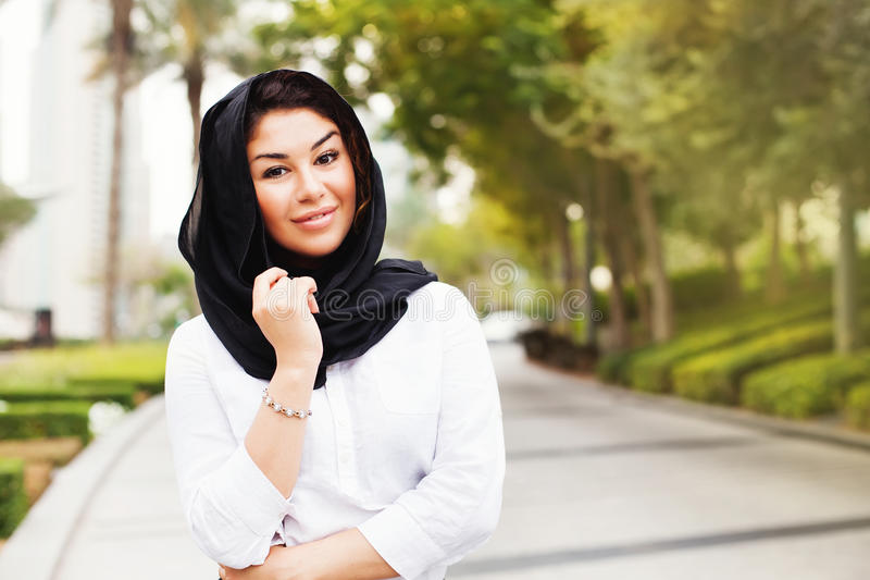 webb city muslim girl personals Porn dating site is part of the infinite connections dating network, which includes many other general dating sites as a member of porn dating site, your profile will automatically be shown on related adult dating sites or to related users in the infinite connections network at no additional charge.