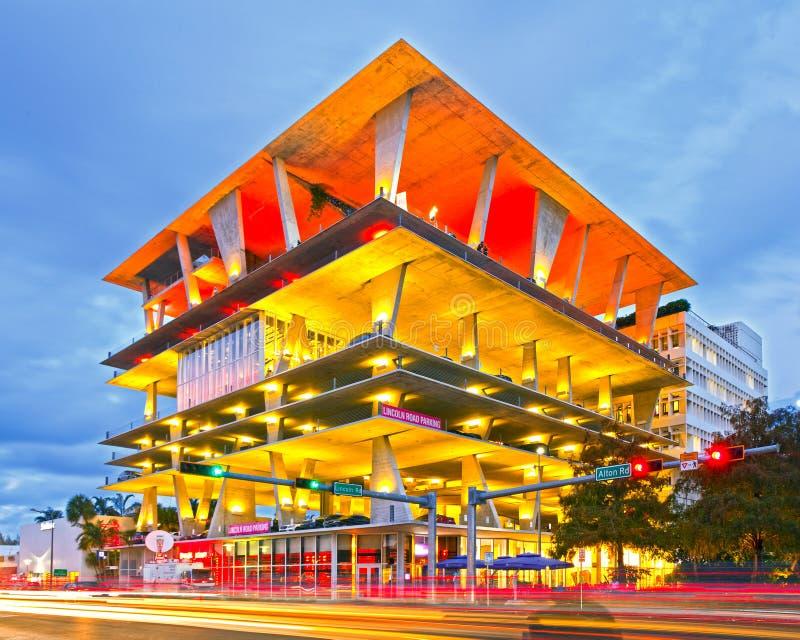 Art Deco Architects Miami Beach