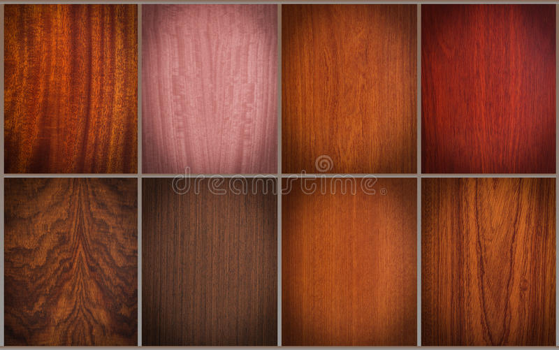 Download Mixed wood textures stock photo. Image of close, textures - 41417224