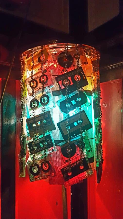 Mixtapes στοκ φωτογραφίες με δικαίωμα ελεύθερης χρήσης