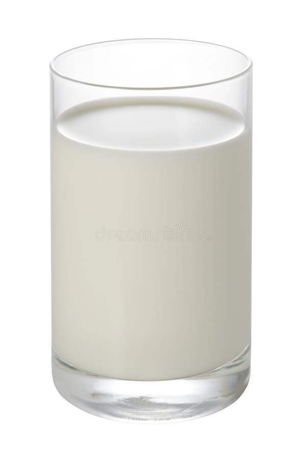mjölka royaltyfria foton