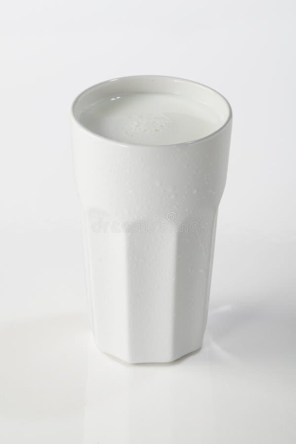 mjölka rånar royaltyfri fotografi