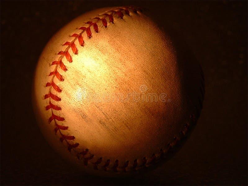 mlb бейсбола стоковые изображения