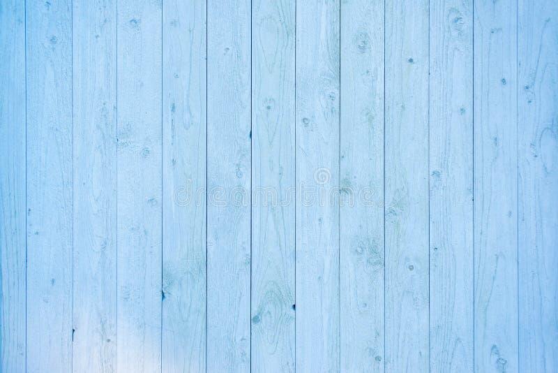 Download Mlecznoniebieska Drewniana Deski Powierzchni Tekstura Obraz Stock - Obraz złożonej z tło, błękitny: 65226547