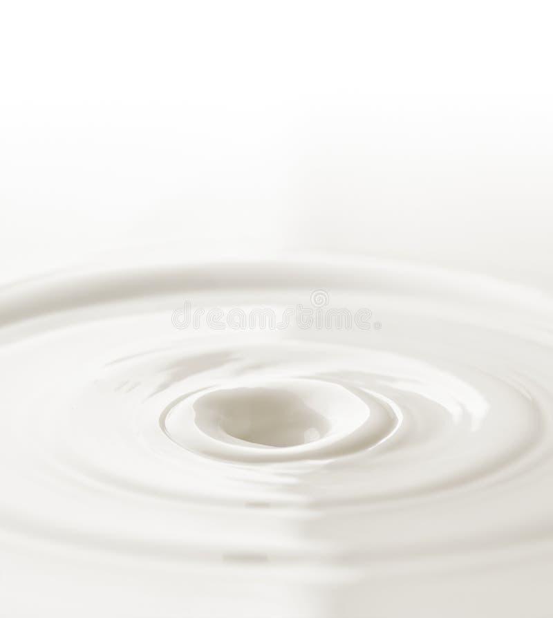 mleko zdjęcia royalty free