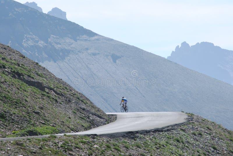 Mm00-1007 Giro 03 12 Vii Mnt Road Bike D3000 55-200 Fav Free Public Domain Cc0 Image