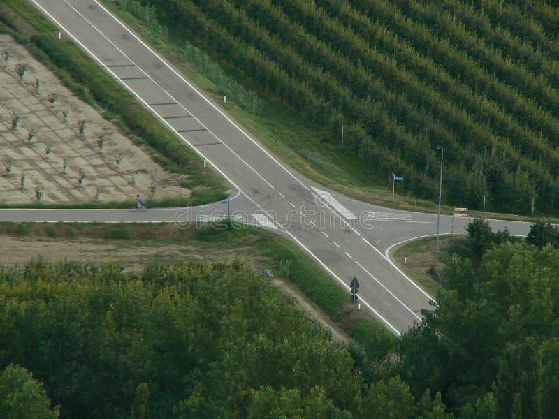 Mm00-0808 Trv Giro 01 17 Tel Fz7 Fav Free Public Domain Cc0 Image