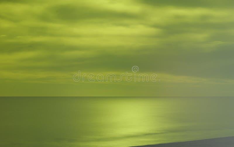 Mm40a-1405 Tvj Sea Day Lex D3000 55-200 Op Free Public Domain Cc0 Image