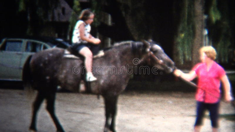 Simply magnificent Teen riding movie have faced