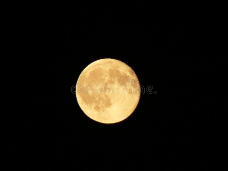 Mm00-0808 Trv Giro 01 17 Moon Ast Tel Fz7 Free Public Domain Cc0 Image