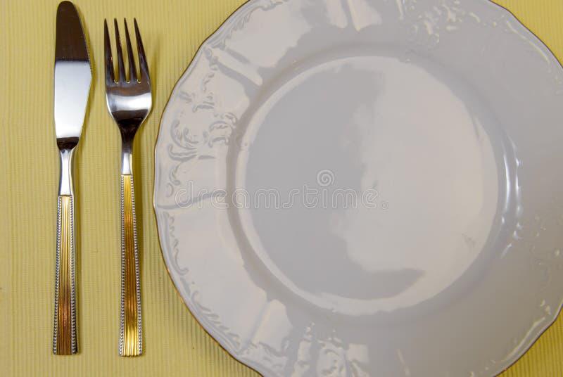 Mmmm Głodny? zdjęcia stock