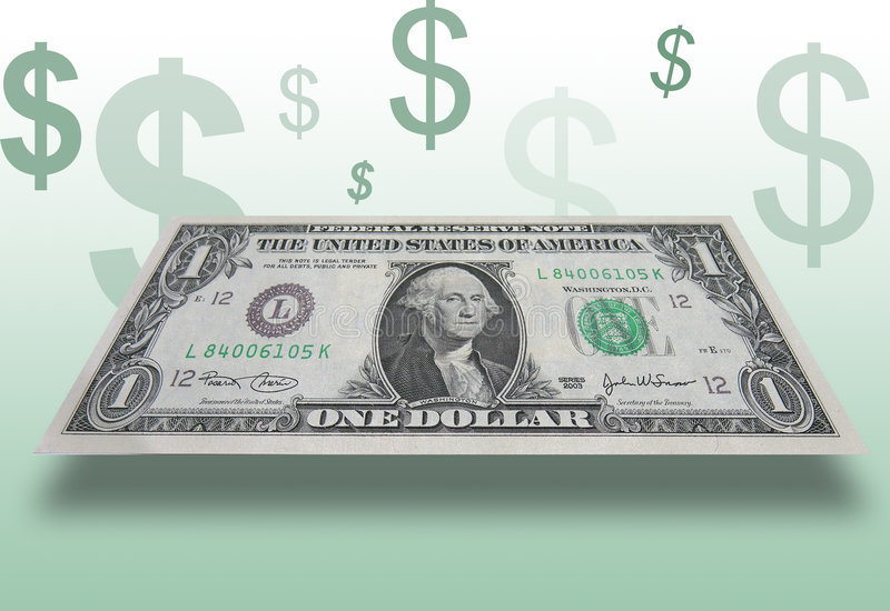 Download Mo Money stock photo. Image of finance, money, currency - 113640