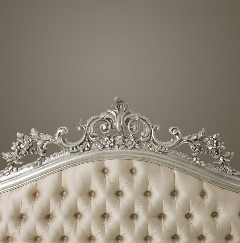 Mobília fotografia de stock royalty free
