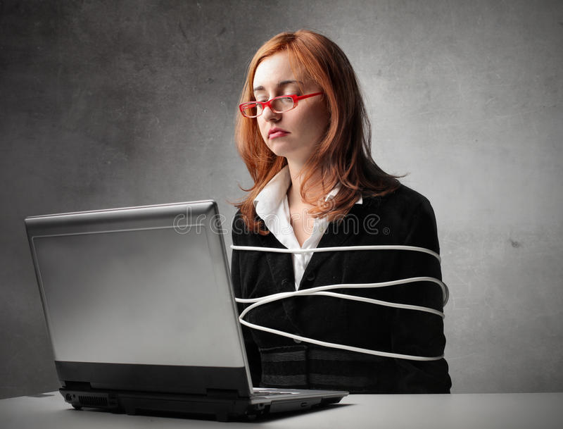 Download Mobbing stock photo. Image of bound, legate, glasses - 17341860