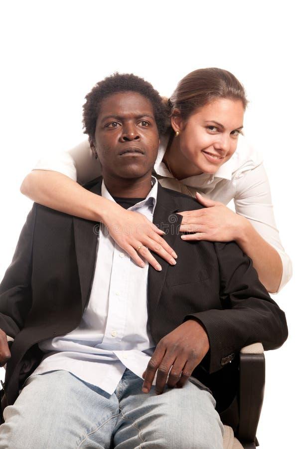 mobbning förför sexuellt fotografering för bildbyråer