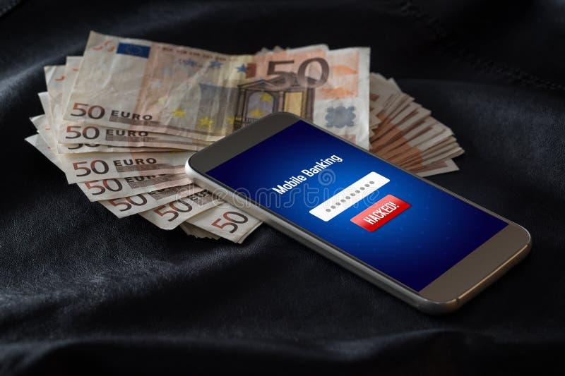 Edge - Bitcoin, Ethereum, Monero, Ripple Wallet - App su Google Play
