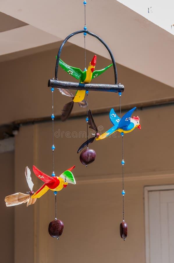 Download Mobiele vogel stock foto. Afbeelding bestaande uit speels - 39112714